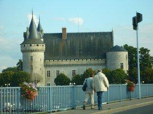 Ch_teau_de_Sully_sur_Loire