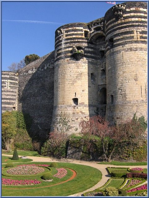angers01