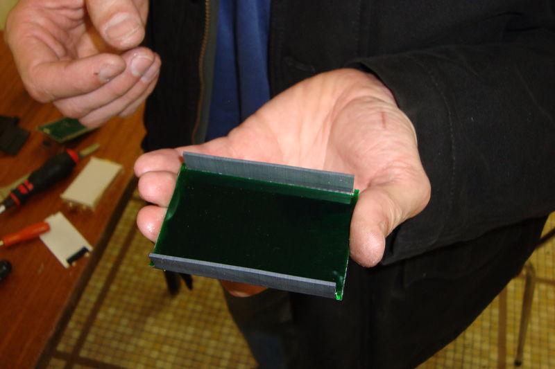 Meeting réparations le 1, 2 et 3 Mai 2009 39081128