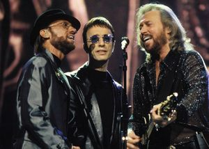 Bee-Gees-Robin-Gibb-died