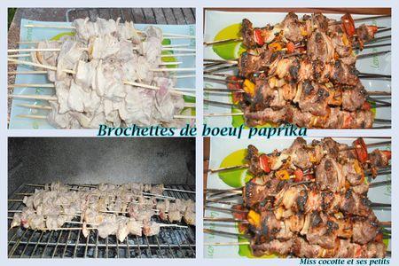 brochettes_boeuf_paprika