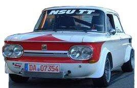 00___TOP_08___NSU_TT_Racing___Martin_KNETSCH