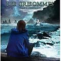 Livyns,Frederic - Les Grisommes-2 Châtiment
