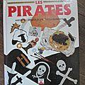 Les pirate