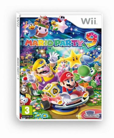 nfr_cdp_mario_party_9