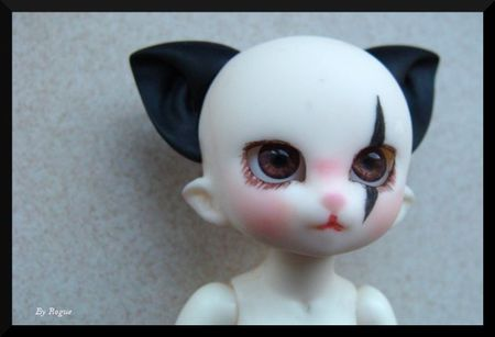 make up de Rogue (MNF shushu sleeping/pullip/cicatrices...) 49909433_p