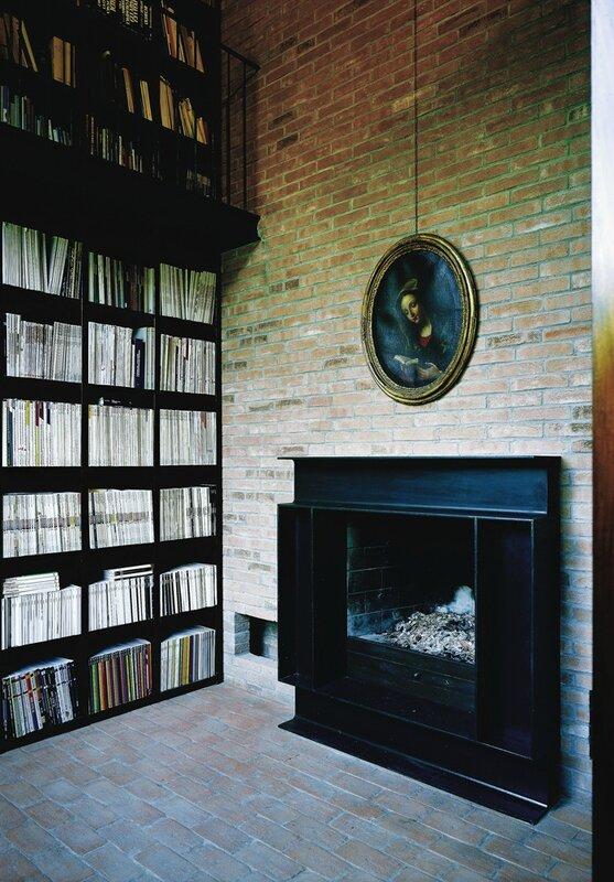 Alain r truong - Maison de la bibliotheque ...