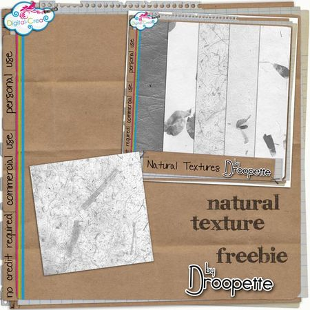 preview_droopette_naturaltextures_freebie