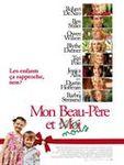 Mon_beau_p_re