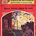 Thérèse Arnaud