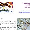 Association Da Mutommu France