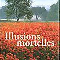 Illusions mortelles ~~ <b>Charlotte</b> <b>Link</b>