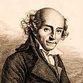 Ginguené Pierre-Louis