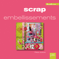 livre_scrap_embellissement