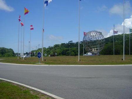 Guyane11