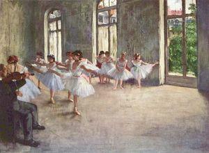 edgar_degas_ballet_rehearsal_lg