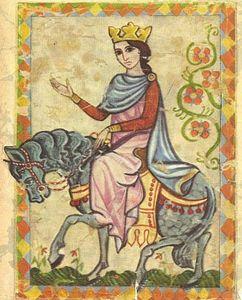 Eleonore-Aquitaine