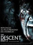 the_descent_part_2