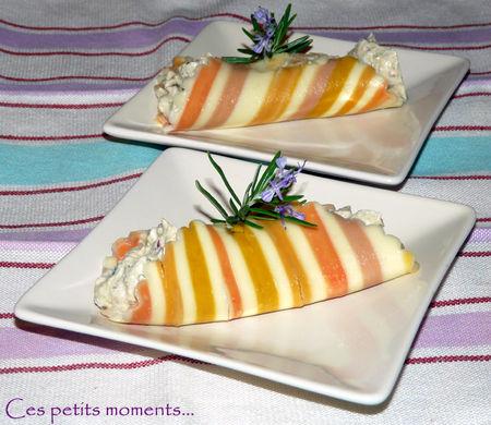 Canneloni___la_ricotta__tomates_s_ch_es_et_pesto