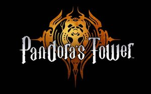 nfr_cdp_pandoras_tower_final