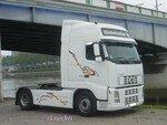 tracteur__4_
