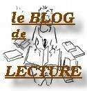 bloglecture