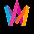 L'ordre de passage des titres pour les 4 demi-finale du <b>mélodifestivalen</b> dévoilé