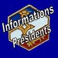 _________ACPG-CATM des Pyrénées Orientales_________ Partie réservée à un usage interne