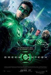 green-lantern-poster définitif