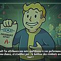 <b>test</b> de fallout shelter par jeu video giga france pc
