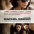 L'Affaire Rachel Singer (Bande <b>Annonce</b>)