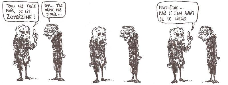 Le Zombi Poche ! - Page 2 15347710