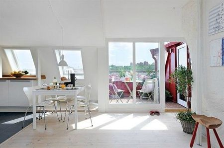 sweden-apartment-desgin-with-cool-balcony-5-554x367[1]