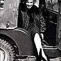1954-02-18-korea-2nd_division-wool_dress-in_jeep-010-2