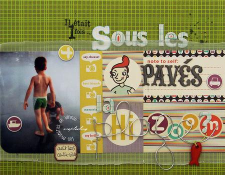 sous_les_pav_s