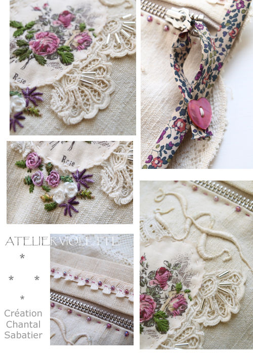 atelier_violette_creation_broderie_couture_chantal_Sabatier_3