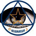 ARS HUMANITATIS