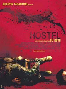 affiche_hostel