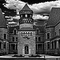 Prisons Ab