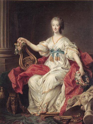 La_comtesse_du_Barry__9_