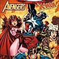 Best of Marvel