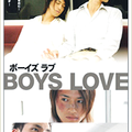 Boys Love