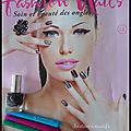 Magasine collection Fashion Nails 14