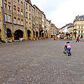 A Metz i