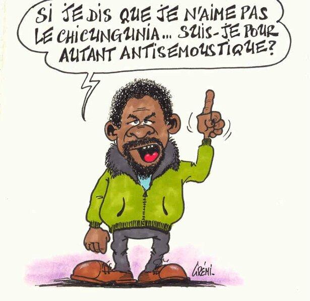 humoriste_moustique_anti