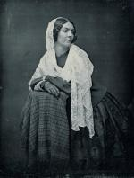 Lola_Montez_-_1851