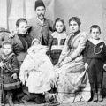 <b>PHOTOGRAPHIE</b> ARMENIENNE À MARRAKECH AU XXe siècle