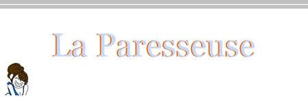 La_paresseuse_750x237