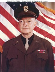 Dwight_D_Eisenhower-gd