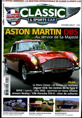 MAG_CLASSIC___SPORTS_CAR_N__5___Sept